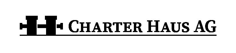 Charter Haus AG