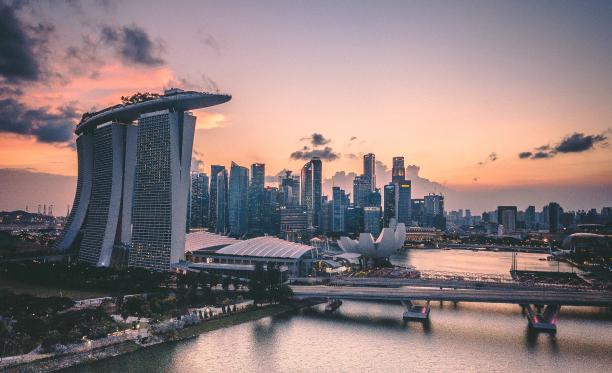 cha_singapor_02