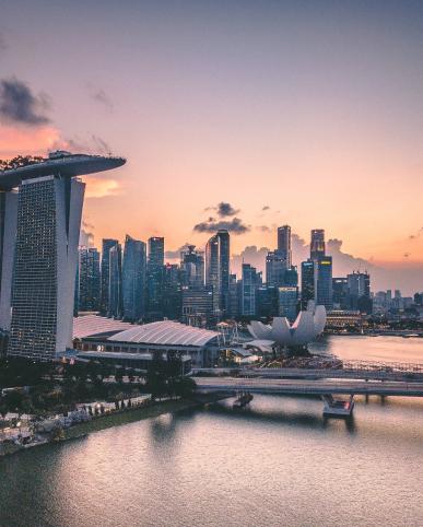 cha_singapore